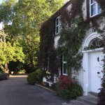 Foto de Corrib View Country House
