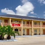 Foto di Red Roof Inn Port Aransas