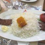 Vahid Restaurant