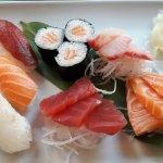 صورة فوتوغرافية لـ Restaurant Toyo