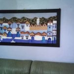 Casa Elias Chaouen Foto