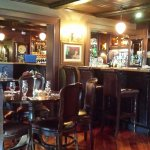 Caffrey's of Batterstown