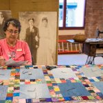 Jean Lafitte Prairie Acadian Cultural Center