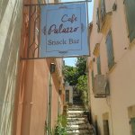 Photo of Cafe Palazzo Snack Bar