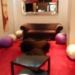 Photo of Ideal Hotel design