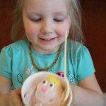 Billede af Graeter's Ice Cream