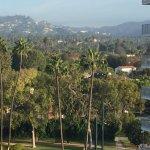 The Beverly Hilton-bild