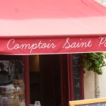 Photo de Comptoir Saint Paul