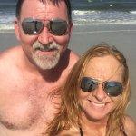 Holiday Inn Express - Jacksonville Beach Bild