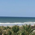 Holiday Inn Express - Jacksonville Beach Foto