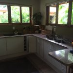kitchen villa #2