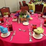 Photo de La Quinta Inn & Suites San Antonio Medical Center