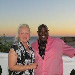Bilde fra BELA VISTA Hotel & SPA