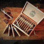 marrero cigars