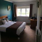 Days Hotel Chester North - Gateway to Wales Foto