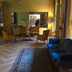 Foto di Alba Hotel