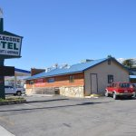 Photo of Bristlecone Motel