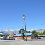 Photo de Bristlecone Manor Motel