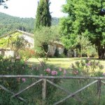 Foto de La Palombara - Maison d'Hotes