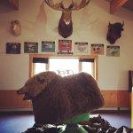 Photo de Totem Inn