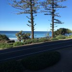 Photo de The Beach Retreat Coolum