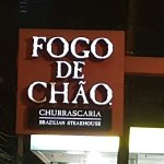 Foto di Fogo De Chao