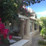 Photo de Villa Sea Rose