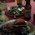 Photo of Tacos y Papas