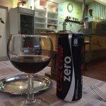 Photo of ristorante pizzeria Del Tosco