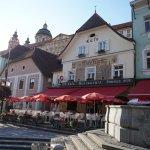 Wein & Wachau Foto