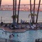 Photo de Marriott Coronado Island Resort & Spa