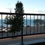 The Cottesloe Beach Hotel Foto