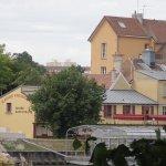 Photo of maison fournaise
