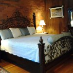 Mill House Bed and Breakfast Foto