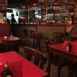 Photo of Restaurant Luna