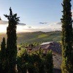 Foto de Villa Le Barone