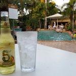 Photo de Mercure Darwin Airport Resort