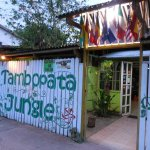 Photo de Tambopata Hostel