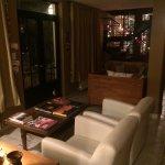 La casa de Paula. Bed & Art