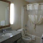 Foto de Days Inn & Suites Wichita East