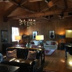 The Lodge on Lake Lure Resmi
