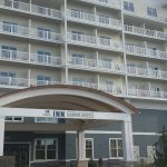 The Inn at Harbor Shores Foto