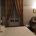 Photo of L'Hostellerie des Cedres