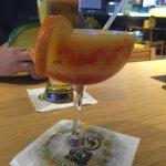 Twisted Margarita, BW3 in Trinity, FL