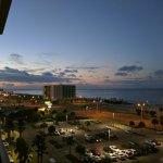 Treasure Bay Casino and Hotel Foto