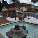 Photo of Quality Inn Florida City - Homestead
