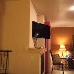 Foto de Bell Rock Inn