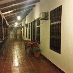 Photo of Urbari Apartment Hotel