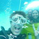 Photo de Aquabike Adventure