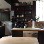 Foto di Bed and Breakfast on Capitol Hill